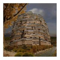<i>Babel en Novembre</i><br />