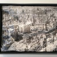 <em>Ruined Ruin</em><br />