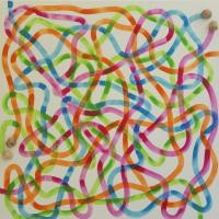 <em>Snails Attractors</em><br />