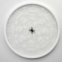 <em>Spider Seduction</em><br />